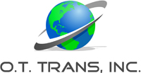 O. T. Trans